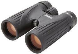 $154.99 持平史低价Bushnell 传奇系列 Ultra HD 望远镜 双色可选