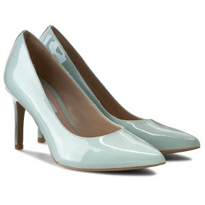 £30 Clarks Dinah Keer Women's Closed-Toe Pumps