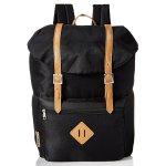 Trailmaker Girls' Printed Backpack
