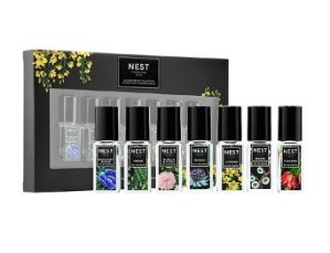 $28.8 NEST Eau de Parfum Collection Coffret @ Sephora.com