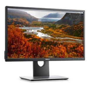$129.99 Dell 22 Monitor P2217H