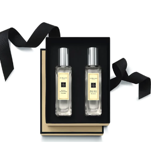 Soft Woody Duo | Jo Malone
