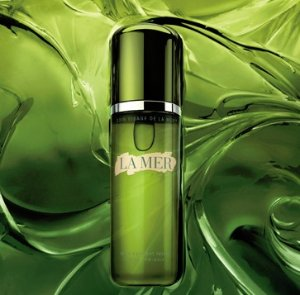 Receive a La Mer the concentrate with La Mer The Treatment Lotion @ Nordstrom Dealmoon Singles's Day Exclusive!
