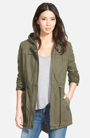 Up to 70% Off Women's Coat Sale @ AMazon