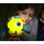 Philips Disney 797795 SoftPals Mike Nightlight