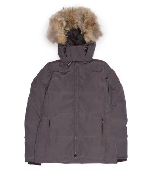 25% Off Canada Goose Chelsea Parka @ Otte Dealmoon Exclusive