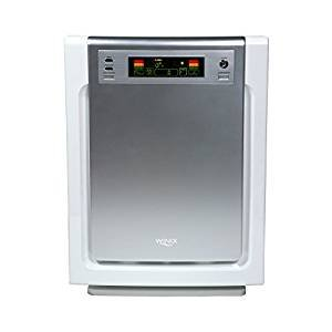 $160.99Winix WAC9500 Ultimate Pet True HEPA Air Cleaner with PlasmaWave Technology