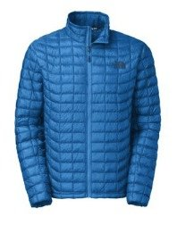 Up to 70% Off Select The North Face on Sale @ Backcountry