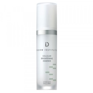 Cellular Brightening Essence Serum | Derm Institute | b-glowing