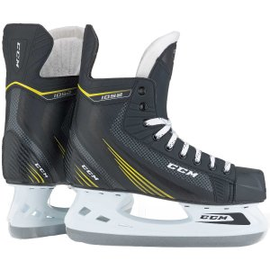 CCM Senior 1052 Ice Hockey Skates| DICK'S Sporting Goods
