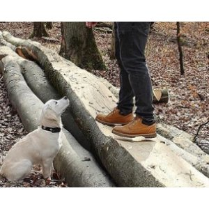 Timberland | Men's Classic Oxford Waterproof Boots
