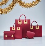Dealmoon Exclusive! 30% Off Selected Sophie Hulme @ Otte