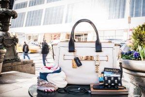 Up to 60% Off Select Coach Handbags @ Belk