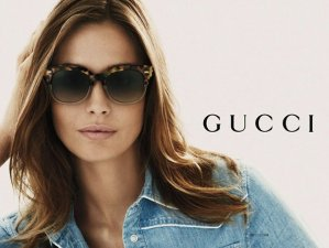 Dealmoon Exclusive: $99+Free Shipping All Gucci Sunglasses @ Luxomo