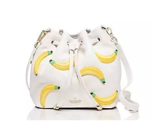 $134.25 Bucket Bags @ kate spade new york