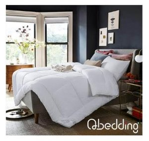 From $56Free Shipping @ Qbedding