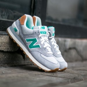 Up to 40% Offwith New Balance Shoes Pruchase @ Hautelook
