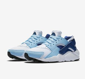 Starting at 50% OffHuarache Shoes Sale @ Nike Store