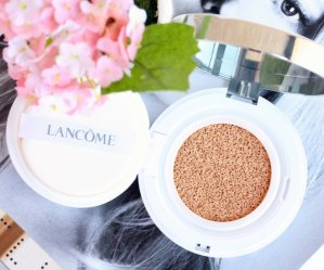 Miracle Cushion @ Lancôme
