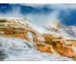 【8 Day Yellowstone National Park+Grand Circle+Las Vegas Tour】