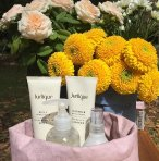 Free 6 Piece Gift ($37 Value) + 2 Free Samples With Any $65 You Spend @ Jurlique