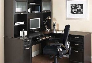 Save Up to $175 Select Furniture @ Office Depot Office Max