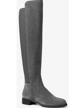 Up to 70% OffSelect Boots and Shoes @ Michael Kors