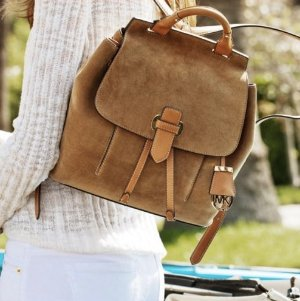 Up to 47% Off MICHAEL Michael Kors Handbags @ macys.com