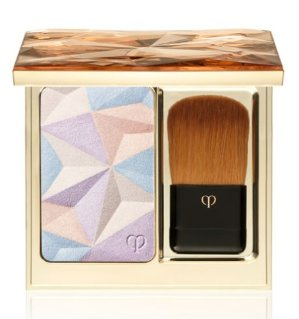 Up to $1200 Gift Card Event with Cle de Peau Beaute Beauty Purchase @ Neiman Marcus