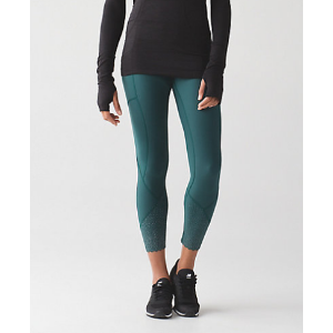 tight stuff tight ii | women's running pants