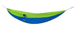 From $24.99 Select Twisted Root Hammocks @ Amazon.com