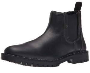 From $19.84 Steve Madden Men's Nygil-F Chelsea Boot