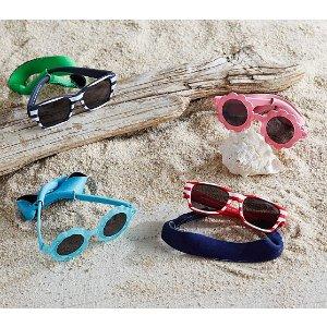 Baby Sunglasses   Pottery Barn Kids