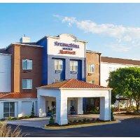 $115+ Springhill Suites Atlanta / Six Flags Sale @ Tripadvisor