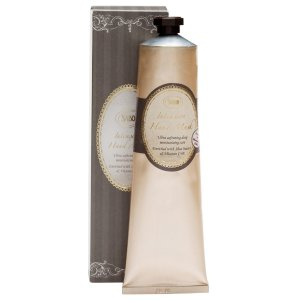 The Sabon ® Hand Mask is part of our