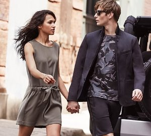 Up to 60% Off + Extra 30% Off Sitewide @ Kenneth Cole