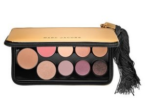 $69 Marc Jacobs Beauty Object Of Desire Face and Eye Palette