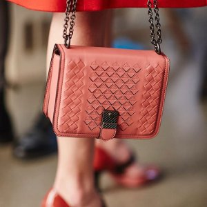 Earn Up to $900 Gift Card for Bottega Veneta Handbags Purchase @ Saks Fifth Avenue