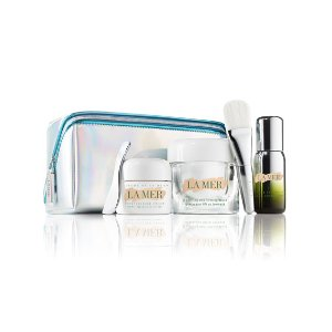 La Mer The Ultimate Sculpting Collection