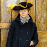 Kid's Winter Sale @ Ralph Lauren