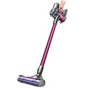 As Low as $229.99Select Vacuums & Floor Care Sale @ Bed Bath and Beyond