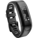 Garmin Vivosmart Activity Wristband with HR