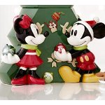 Holiday Shop @ disneystore