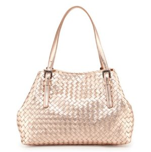 Up to 40% Off Bottega Veneta Sale @ Neiman Marcus