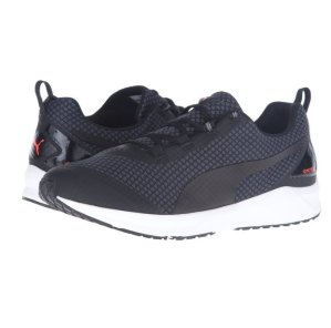 From $25.85 PUMA Men's Ignite XT Core Running Shoe