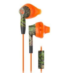 Inspire 300 Mossy Oak In-the-ear, Sport Earphones