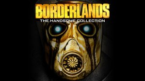 Free!Borderlands: The Handsome Collection Unlock Bundle