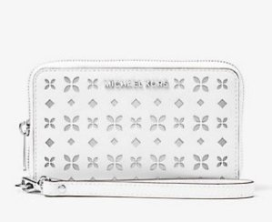 Extra 25% Off+ Extra 20% Off Wallets @ Michael Kors Dealmoon Singles Day Exclusive!