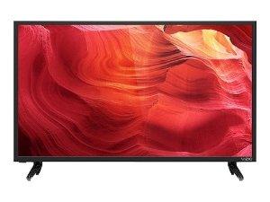 $209.99还送$100礼卡!百元电视 VIZIO 32吋1080p全高清 智能电视