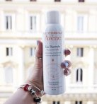 31% Off with Avene Purchase @ SkinCareRx